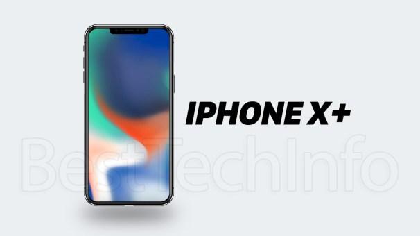 2018-iPhone-x-plus