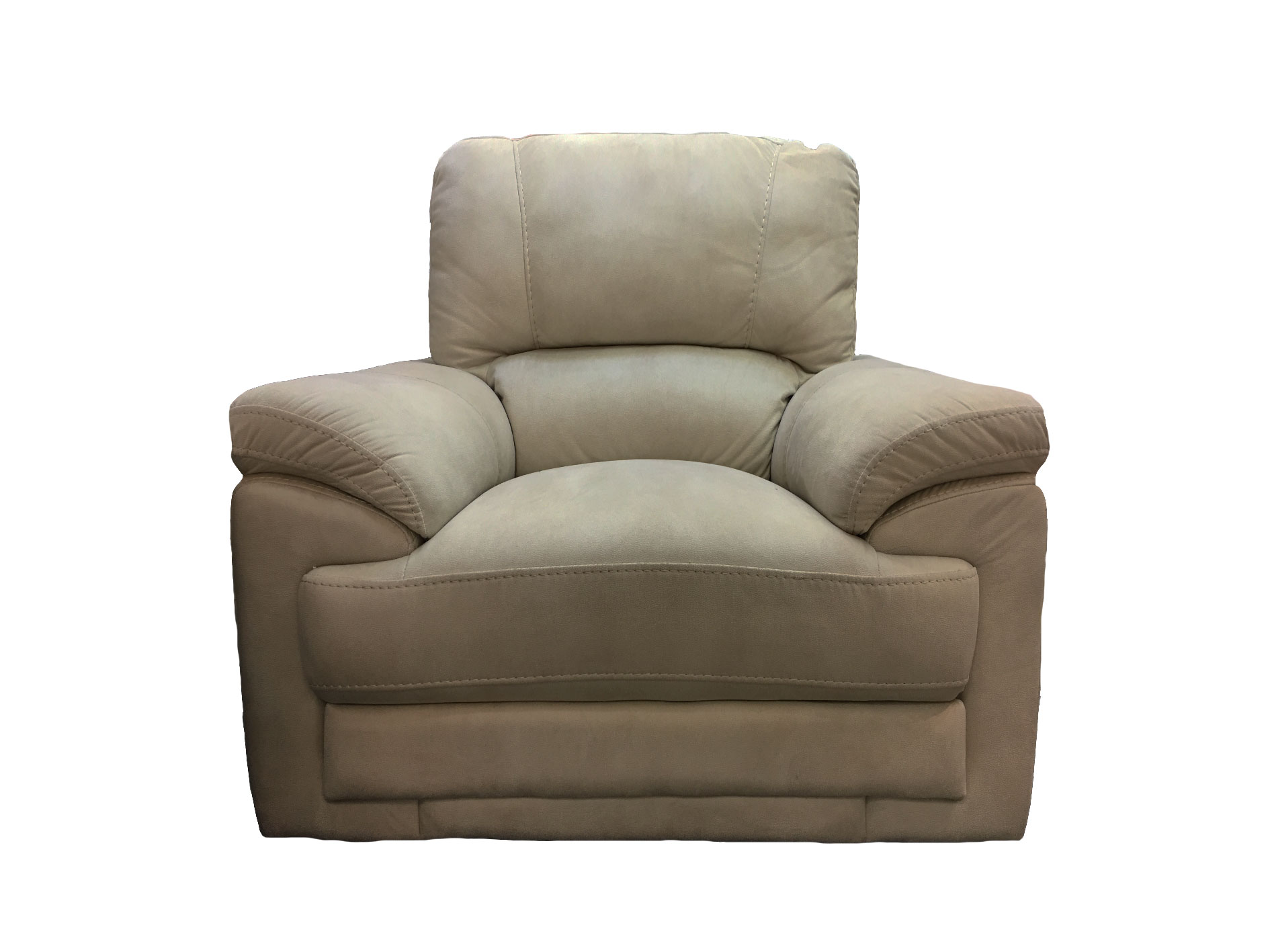 electric recliner sofa singapore beds furniture village cheers  9559 l1 1 seater fabric best tech