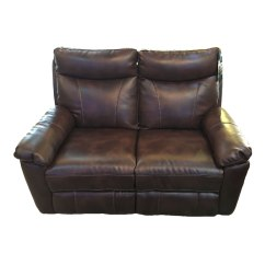 Custom Made Fabric Sofa Singapore Raymour Flanigan Tables Cheers – X-1053 2 Seater Electric Recliner ...