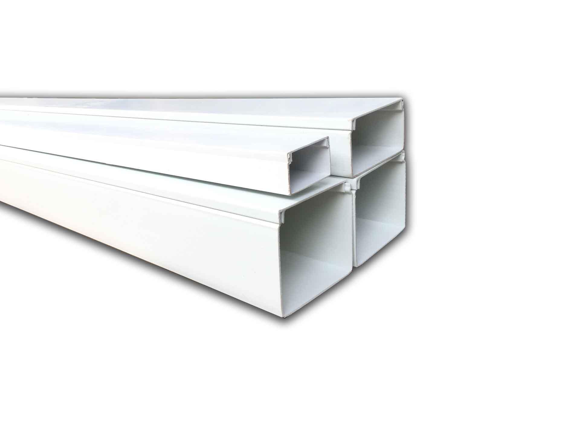 Stainless Steel Bracket  Best Tech Online Singapore