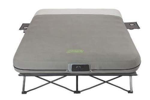 11 Coleman Camp Cots  All Existing 2018 Models  Best Tent Cots for Camping