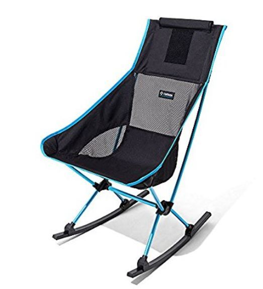 14 Best Camping Rocking Chairs in 2019 Season  Best Tent