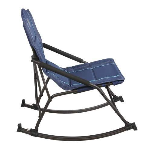 how to make a rocking chair not rock silver covers cheap 12 best camping chairs in 2019 season tent cots for timber ridge catalpa relax and