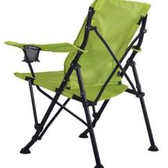 Strong Back Chairs Heavy Duty Folding Bed Bath And Beyond Beach Santa Chair The Strongback Guru Camp With Lumbar Support Ergonomic