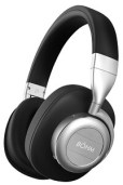 BÖHM B76 Wireless Bluetooth Over Ear Headphones