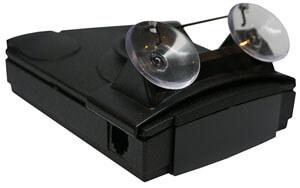 Valentine One Radar Detector 1
