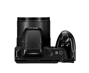 Best Digital Camera Under 200 Product Reviews 2017