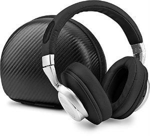 Best Headphones Under 150 Dollars