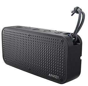 Anker SoundCore Sport XL Outdoor Portable Bluetooth Speaker (2)