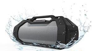 BRAVEN BRV XXL Large Portable Wireless Bluetooth Speaker 2