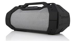 BRAVEN BRV XXL Large Portable Wireless Bluetooth Speaker