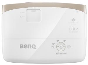 BenQ 1080p DLP Projector Bgggg