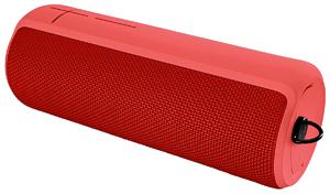 UE BOOM 2 Phantom Wireless Mobile Bluetooth Speaker