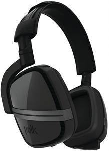 Polk Audio 4Shot Headphone