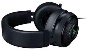 Razer Kraken 7 1 Chroma V2 USB Gaming Headset 2