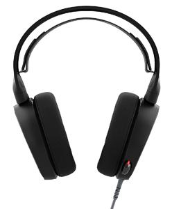 SteelSeries Arctis 5 Gaming Headset 2