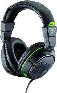 Turtle Beach Ear Force XO Seven Pro Premium Gaming Headset