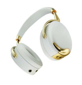 Parrot Zik Wireless Noise Cancelling Headphones 1