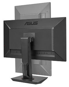 ASUS 4K Freesync Gaming Monitor 2