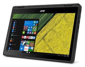 Acer Spin 5 Bg