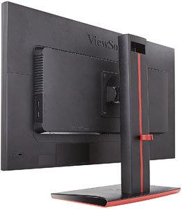 ViewSonic XG2700 4K Gaming Monitor 2