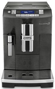 DeLonghi America ECAM28465B Prima Donna Fully Automatic Espresso Machine