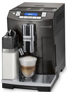 DeLonghi America ECAM28465B Prima Donna Fully Automatic Espresso Machine 2