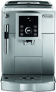 Delonghi ECAM23210SB Super Automatic Coffee Machine