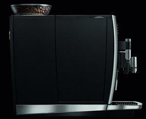 Jura Giga 5 Automatic Coffee Machine 2