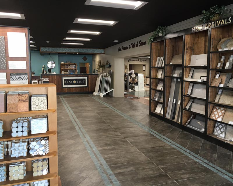 wall tile store in wappingers falls ny
