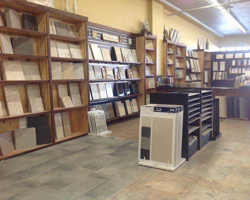 wall tile store in east brunswick nj