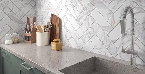 cava porcelain ceramic tile marble