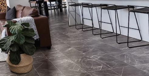 imperial stone porcelain tile marble