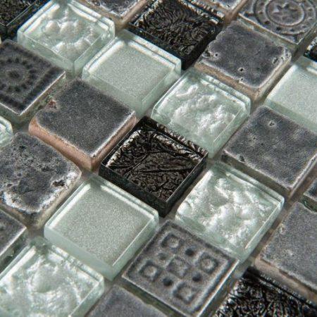 best tile trinitydev services