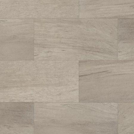 vinyl tile best tile and wood