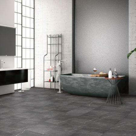 coretec floors best tile and wood