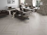 Best Tile Sf | Tile Design Ideas