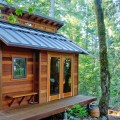 prefab tiny cabins for under 20k