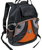 Klein Tools 55421-BP Tradesman Pro Organizer Backpack