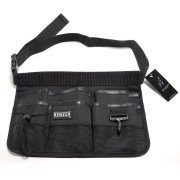 RENZER Heavy Duty Oxford Tool Apron With Waist Belt 7 Pockets