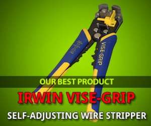 Best Self-Adjusting Wire Stripper Review