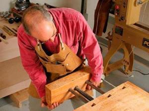 Best woodworking workbench