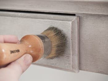 Best brush for chalk paint review