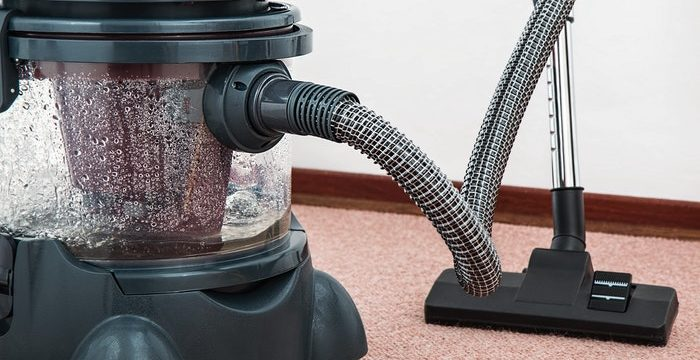 10 Best Commercial Vacuum: Extraordinary Options