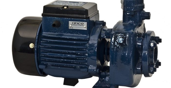 Best HVAC Vacuum Pumps – Make Air Conditioning Safe!