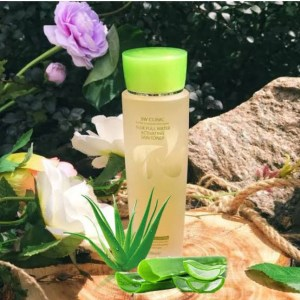 [3W CLINIC] Aloe Full Water Activating Skin Toner