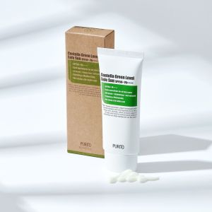 Purito Centella Green Level Safe Sun SPF50