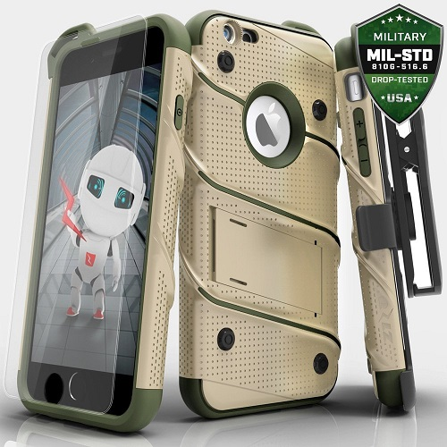 Best Cell Phone Case