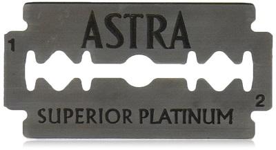 Best double edge safety razors