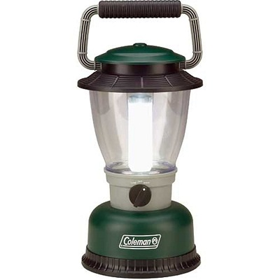 Best LED Lanterns